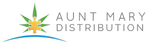 Aunt Mary Distribution